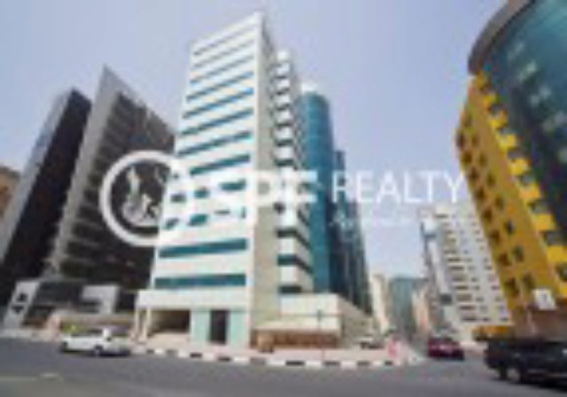Image of Office Space to rent in Yes Business Centre, Al Barsha 1 at Yes Business Centre, Al Barsha, Dubai