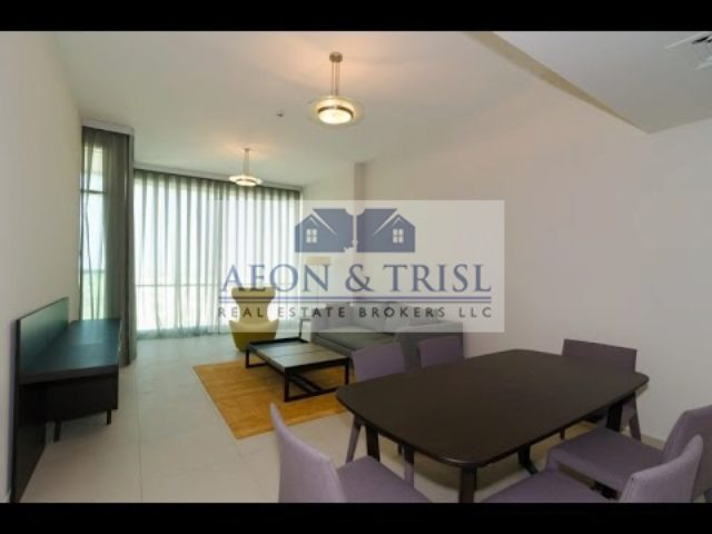 2 Bedroom Apartment To Rent In Hilliana Tower Acacia Avenues By Aeon Trisl Real Estate Brokers