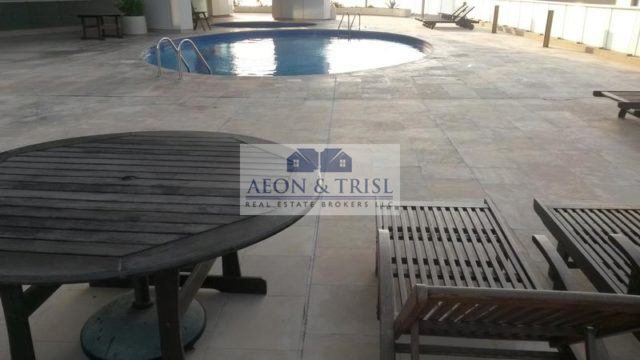 3 Bedroom Apartment To Rent In Dubai Marina Dubai By Aeon Trisl Real Estate Brokers