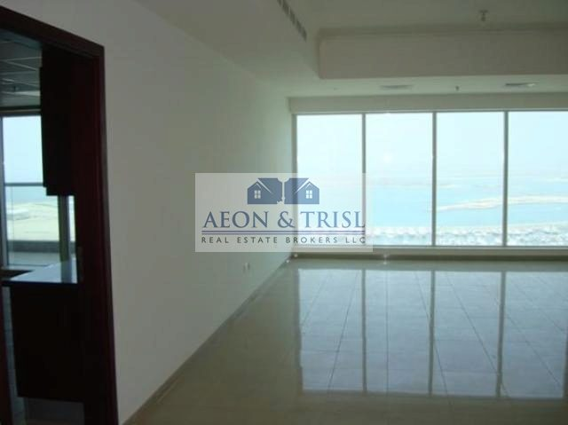 3 Bedroom Apartment To Rent In Emirates Crown Dubai Marina By Aeon Trisl Real Estate Brokers