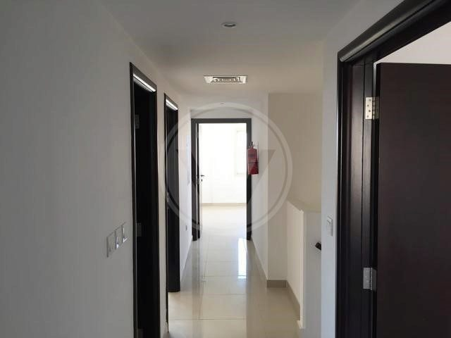 Image of 3 bedroom Villa for sale in Al Reef Villas, Al Reef at Arabian Village, Al Reef Villas, Abu Dhabi