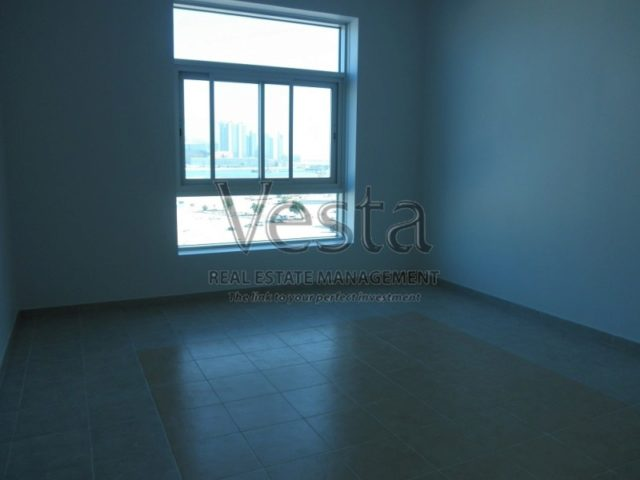 Image of 4 bedroom Apartment to rent in Al Mina, Abu Dhabi at Mina Road, Al Mina, Abu Dhabi