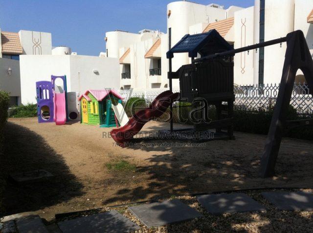 Image of 4 bedroom Villa to rent in Al Rawdah, Abu Dhabi at Al Rawdah, Abu Dhabi