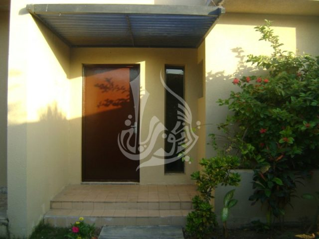Image of 3 bedroom Villa to rent in Jumeirah 3, Jumeirah at Jumeirah 3, Jumeirah, Dubai