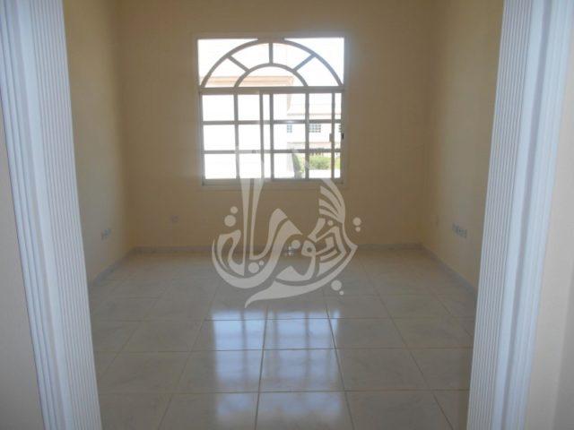 Image of 3 bedroom Villa to rent in Al Safa 2, Al Safa at Al Safa 2, Al Safa, Dubai