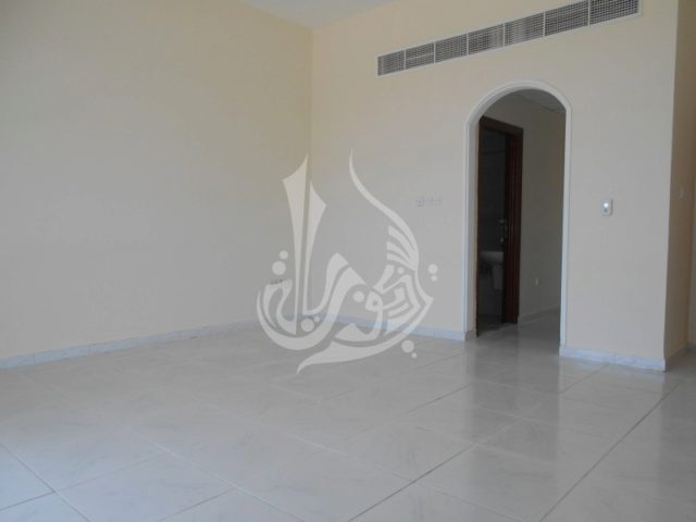 Image of 3 bedroom Villa to rent in Al Safa 2, Al Safa at Al Safa 2, Al Safa, Dubai