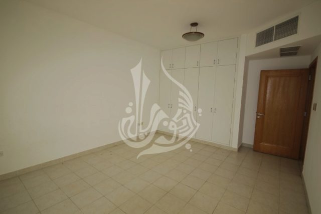 Image of 4 bedroom Villa to rent in Umm Suqueim, Dubai at Umm Suqeim 3, Umm Suqueim, Dubai