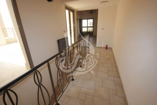 Image of 4 bedroom Villa to rent in Jumeirah 1, Jumeirah at Jumeirah 1, Jumeirah, Dubai