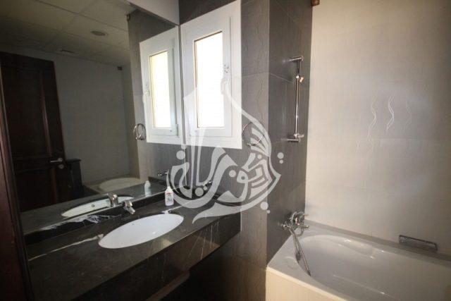 Image of 5 bedroom Villa to rent in Umm Suqueim, Dubai at Umm Suqeim 2, Umm Suqueim, Dubai