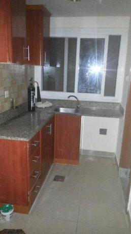 Apartment to rent
