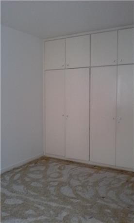 4 bedroom Apartment...