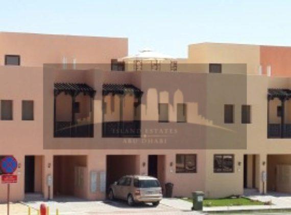 3 bedroom Villa to r...