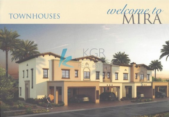3 bedroom Townhouse...