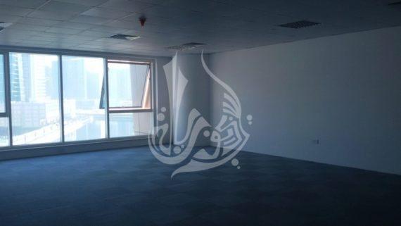 Full floor for sale