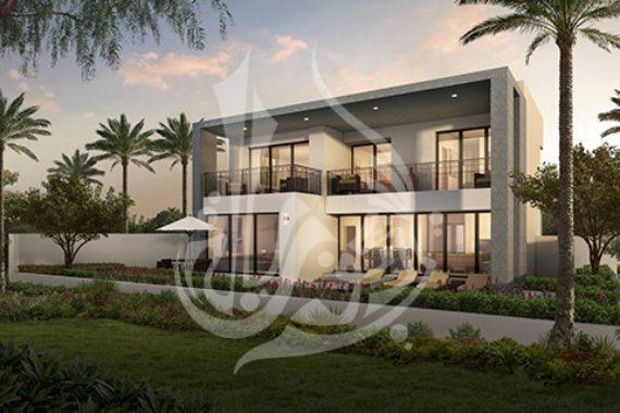 5 bedroom Villa for...