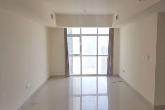1 bedroom Apartment...