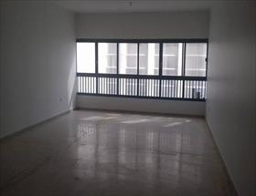 3 bedroom Apartment...
