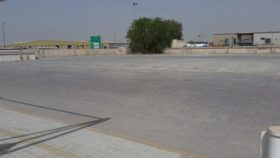 Industrial for sale
