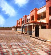 4 bedroom Villa to r...