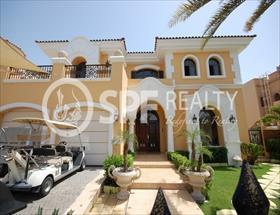 4 bedroom Villa for...