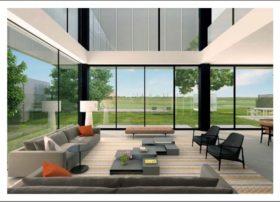 3 bedroom Villa for...