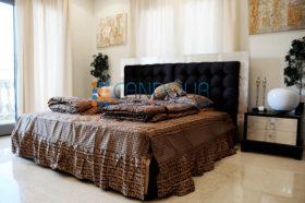 7 bedroom Villa to r...
