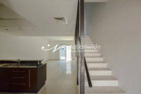 2 bedroom Villa to r...