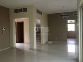 3 bedroom Villa to r...