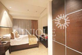 1 bedroom Hotel/Hote...