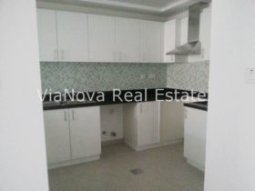 2 bedroom Villa to r...
