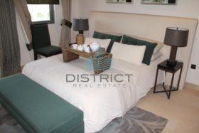 3 bedroom Townhouse...