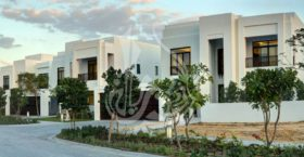 6 bedroom Villa for...