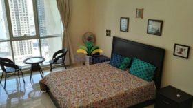 2 bedroom Apartment...