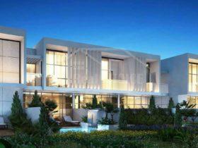 2 bedroom Villa for...