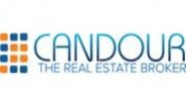 Real+Estate+Broker