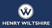 Logo of Henry Wiltshire