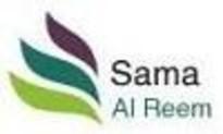 Logo of Rima Muhsen