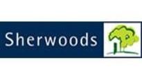 Sherwoods International Property