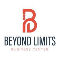 Logo of Beyond Limits