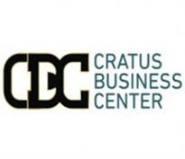 Logo of Cratus Business