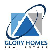 Logo of Glory