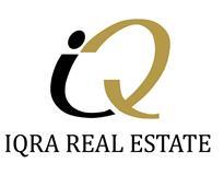Iqra Real Estate