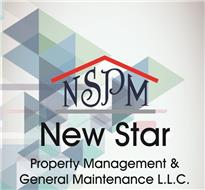 Logo of Newstar Property Management
