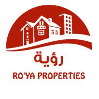 Logo of Rooya