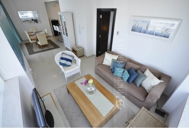 1 bedroom Apartment to rent in Botanica Tower, Dubai Marina