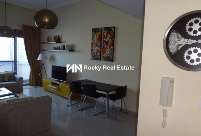 2 Bedroom Apartment For Sale In Bay Central Dubai Marina By Rocky Real Estate
