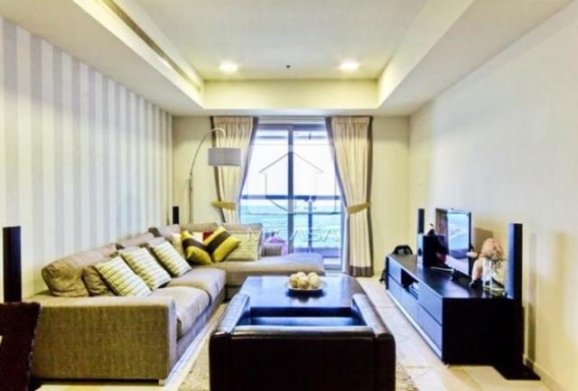 2 Bedroom Apartment To Rent In Princess Tower Dubai Marina By Mi Casa Real Estate Brokers