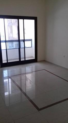 2 Bedroom Apartment To Rent In Al Qasimia Sharjah By 100 Properties