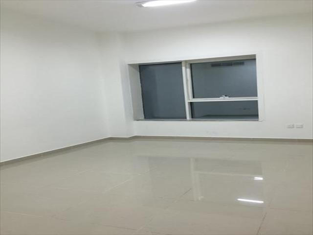apartment to rent in al nahda sharjah by bells real estate brokers rh hut ae