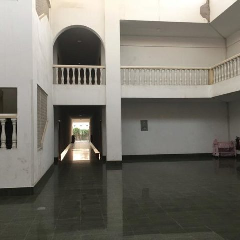 al kharran ras al khaimah apartment 2 bed s 2 bath s available